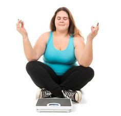 There is a genetic component to obesity, but can exercise counter a genetic tendency towards obesity? #weightlosstips