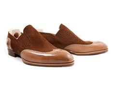 Chaussures Habillées Bleu Cage Cure De Désintoxication Cure De Désintoxication Richelieu kusWwD2