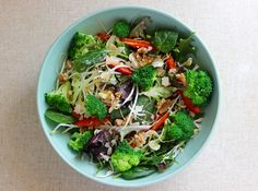 Enjoy Eating Real Food   Just in case you missed our most recent blog posts here is a quick recap on what we have been doing. Sprouts Salad, September 22, Real Food Recipes, Just In Case, Salads, Low Carb, Posts, Lifestyle, Ethnic Recipes