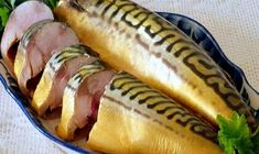 Вкуснейшая соленая скумбрия в чайном рассоле | ядомохозяйка | Яндекс Дзен