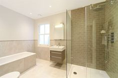 Terraced house for sale in Althorp Road, London SW17 - 31658428