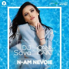 DJ Sava lansează prima sa piesă din acest an chiar de ziua sa și colaborează cu frumoasa Ioana Ignat, una dintre cele mai iubite artiste pop din țară.