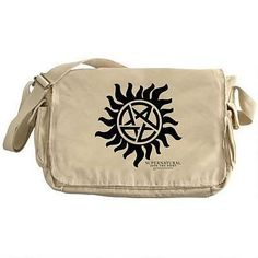 Anti-Possession Bag ($40)