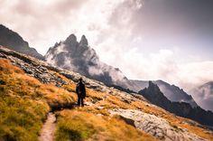 Cima d'Asta - Lagorai #valsugana #trentino #cimadasta #lagorai #trekking