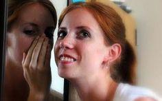 Γιατί οι άνθρωποι που μιλούν με τον εαυτό τους είναι ιδιοφυΐες! - http://www.daily-news.gr/health/giati-i-anthropi-pou-miloun-me-ton-eafto-tous-ine-idiofi%ce%90es/