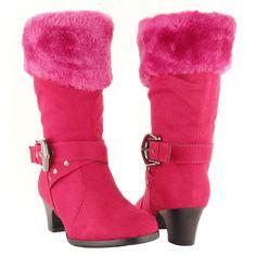 high heel kids shoes - Google Search