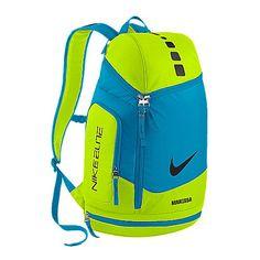 ef20779a4fab 25 Best elite backpacks images