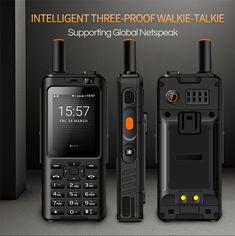 Spy Equipment, Atm Card, Radios, Mens Toys, Game Room Decor, Military Gear, Two Way Radio, Cool Tech, Ham Radio