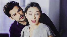 Kara Sevda | Crazy but she's mine | Kemal & Nihan