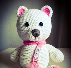 We have compiled Amigurumi baby models for you, I hope you like happy work Crochet Bear, Crochet Toys, Tiny Butterfly Tattoo, Sunflower Party, Knit Shoes, Chevron Patterns, Baby Models, Knitting Socks, Needle Felting