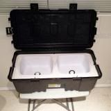Portable Field (Camping) Sink Mod