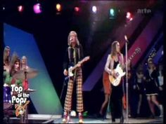 ▶ Cos I Luv U-Slade #8.*Top Of The Pops 70s* - YouTube I Luv U, My Love, Four Tops, 70s Music, British Rock, Music Clips, View Video, My Favorite Music, Jukebox