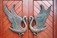 "Yeats's ""Wild Swans at Coole"" | St. Columba's Church | Drumcliffe | Co. Sligo | Ireland"