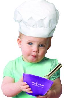 baby-chef-