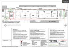 18 Horton Street Marrickville before plans