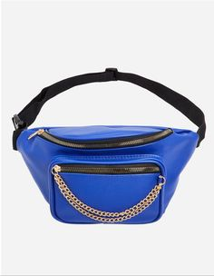 AIREEBAY Holographic Fanny Pack Women Silver Laser Bum Bag Travel Shiny  Waist Bags Fashion Girls Pink Leather Hologram Hip Bag Review  5c180acd57ad