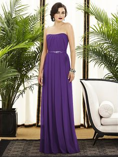 Dessy Collection Style 2886 http://www.dessy.com/dresses/bridesmaid/2886/?color=amethyst&colorid=1#.VFz6YfnF-So