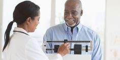 4 weight loss mistakes men are more likely to make  - Netdoctor.co.uk
