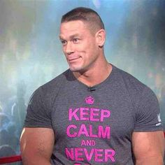 Wwe Superstar John Cena, Wwe Superstars, Muscle Men, Love Him, Evolution, Sexy Men, Hot Guys, Wrestling, Hero