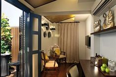 Book accommodation now.  With a stay at Hotel Clover 33 Jalan Sultan in Singapore (Arab Street District), you'll be minutes from Golden Mile Complex and Haji Lane. ...