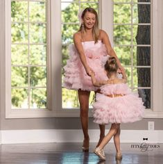 Tulle Dress, Pink Dress, Flower Girl Dresses, Prom Dresses, Formal Dresses, Wedding Dresses, Mens Leather Pants, Baby Frocks Designs, Couture Outfits