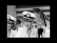 Boogie Woogie Country Girl : Video Clips From The Coolest One Mod Music, Music Love, Dance Music, Music Songs, Music Videos, Lyrics To Learn, Country Girls, Country Music, Rockabilly Music