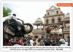 ૧૮મી જુલાઈ શનિવારે ભગવાન અમદાવાદ ની નગર યાત્રા એ નીકળશે ભલે પધાર્યા ભગવાન…  #AMC #Ahmedabad