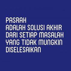 #bahagia #happy #keluarga #sederhana #dagelan #cinta #senyum #sahabat #indonesia #senang #love #cantik #sukses #katabijak #bersama #lucu #alhamdulillah #humor #ngakakkocak #aku #ketawa #yang #sayang #ceria #family #syukur #masa #sehat #kita #katamutiara