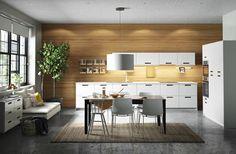 Beste afbeeldingen van eetkamer huisdecoratie huiskamer en
