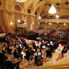 Manufacture of majolica in Modra - Slovakia.travel Bratislava, Music, Musica, Musik, Muziek, Music Activities, Songs