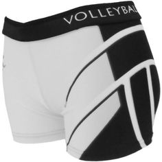 Volleyball spandex are a staple on the court and in the hearts of many fans. Check out our hand picked volleyball shorts, we only carry the best! Volleyball Spandex Shorts, Volleyball Shorts, Volleyball Outfits, Women Volleyball, Beach Volleyball, Sport Shorts, Gym Shorts Womens, Volleyball Gifts, Volleyball Accessories