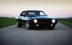 2nd Test camaro 1969 -  http://carcarcar.pw/2016/09/26/camaro-1969/  http://carcarcar.pw/wp-content/uploads/2016/09/1969_roadster_chevrolet_camaro-wide.jpg