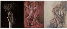 Paintings, The Originals, Art, Art Background, Paint, Painting Art, Kunst, Performing Arts, Painting
