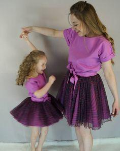Mother & daughter dress! #designer #CUSTOM #STREETSTYLE #fashion #sleeveless #dallexi #world #snow #love #style #celebrity #girl #назаказ #natural #fashionista #streetstyle #behindthescenes #moscow #sanktpeterburg #london #dior #love #style #robes #cotton #spring #summerlove http://tipsrazzi.com/ipost/1504887959873354291/?code=BTib6BTA3oz