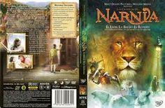 book covers front and back - - Yahoo Image Search Results