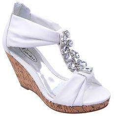 V90 Ladies Womens Black Beach Summer Strappy Sandals Low Mid High Heels Wedges | eBay Strappy Sandals, Summer Beach, High Heels, Wedges, Lady, Shoes, Wedding, Women, Fashion