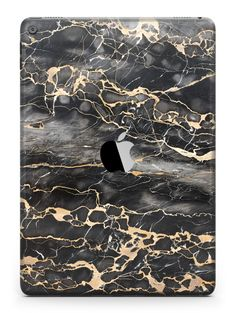 marble texture The Marble Collection - Solid Nature Marble Collection, Nature Collection, Marble Floor, Marble Top, Black And Gold Marble, Gold Wallpaper, Marble Wallpapers, Marble Black Wallpaper, Trendy Wallpaper
