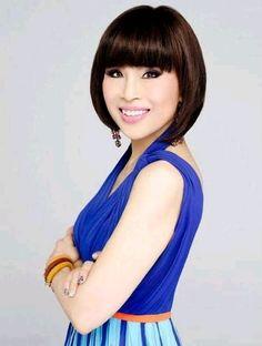 Thai Princess, Disney Princess, Queen Sirikit, Disney Characters, Fictional Characters, Fantasy Characters, Disney Princesses, Disney Princes