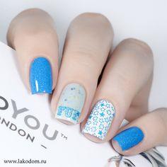 MoYou London Circus 02
