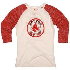 Boston Red Sox shirt