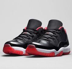 Jordan 4 Retro Og Complete