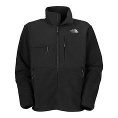 8788d377f86d Top Quality THE NORTH FACE Men s Denali Fleece Jacket XXL TNF BLACK  Christmas Bags
