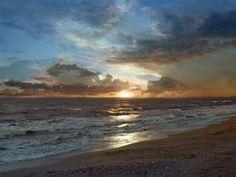 Art, Landscape Oil Painting, Good morning sunshine, Sunrise Oil ...