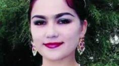 Tajik music_ Nigina Amonkulova - Salom Azizam, via YouTube. -- This music is Trad of Tadzhikistan mixed in relatively recent arrangement...ღ** -- #Tajikistan #Trad #song #NiginaAmonkulova