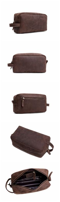 6367d7f1ca 85 Best Genuine Leather wallet and clutch images