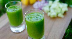 Contrairement à ce qu'on pense, le fer se trouve dans plusieurs végétaux. Un régime alimentaire basé sur des ... >>