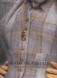 historical british fashion - Recherche Google