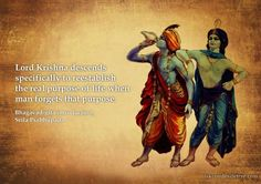 68 Best Iskcon Quotes images in 2017 | Lord shiva, Shiva, Hindus