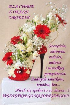 Happy Birthday Wishes, Table Decorations, Motto, Amigurumi, Fotografia, Profile, Happy Birthday Greetings, Best Flowers, Happy Bday Wishes