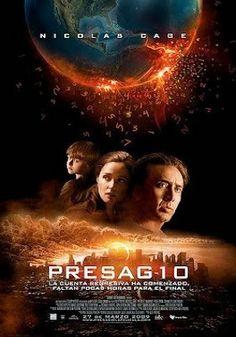 Presagio - online 2009